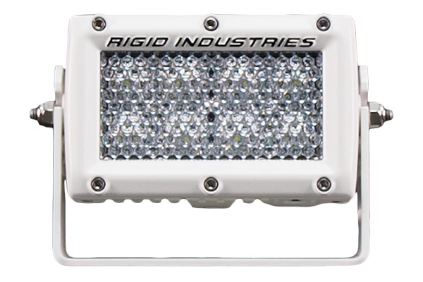 rigid industries 804512