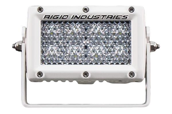 rigid industries 804512