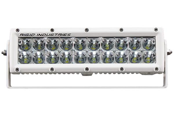 rigid industries 810112