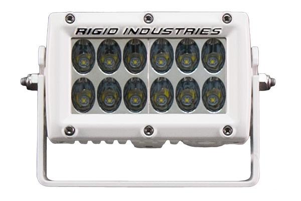 rigid industries 89361