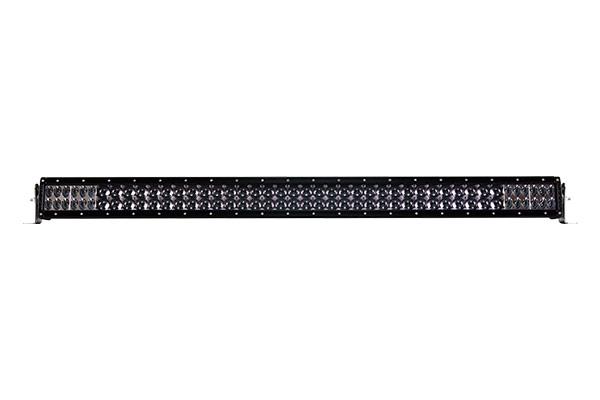 rigid industries e2 series led light bars 38 inch sample