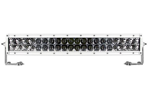 rigid industries m series led light bars 20in sample