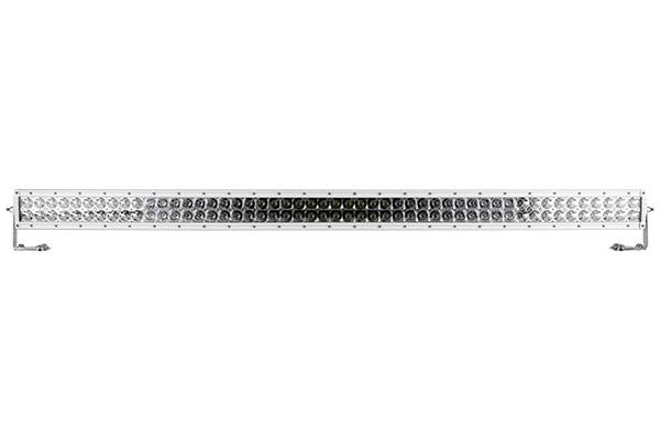 rigid industries m series led light bars 50in sample