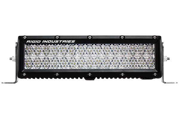 rigid industries vg 17851