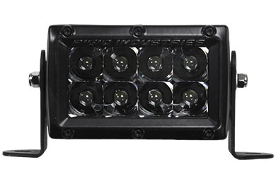 rigid industries 104212BLK