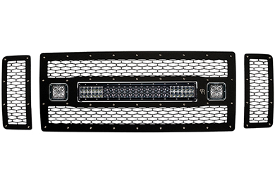rigid industries 40577