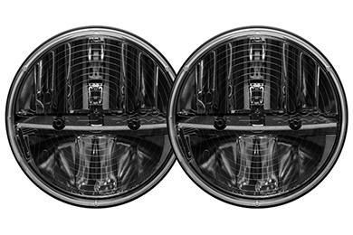 rigid industries 55005