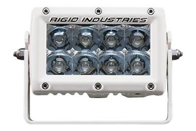 rigid industries 804212
