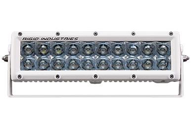 rigid industries 810212