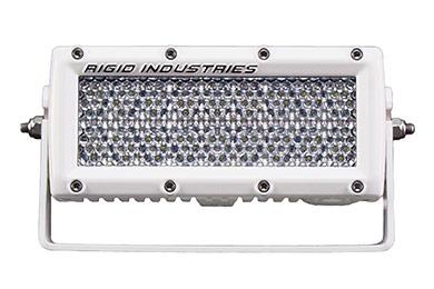 rigid industries 89551