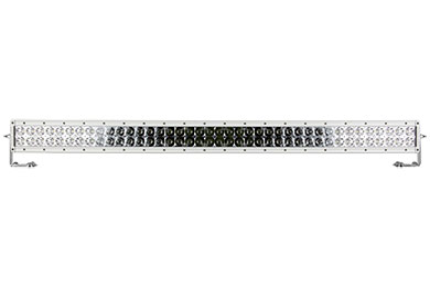 rigid industries m series led light bars 40in sample