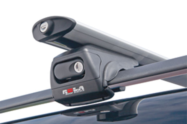 ... Roof Rack Cross Bars · ROLA Base Rack Systems; 59898. Rola 59898  Related Variant2
