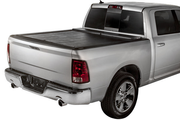 roll-n-lock-m-series-tonneau-cover-dodge-sample