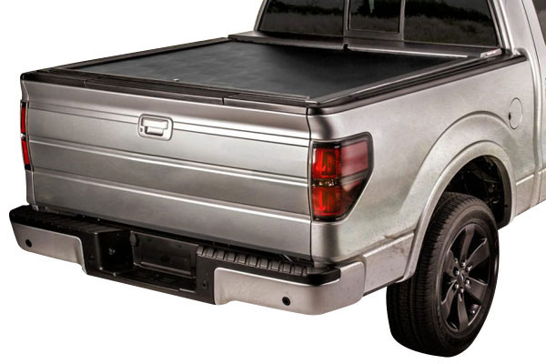 roll-n-lock-m-series-tonneau-cover-generic-sample