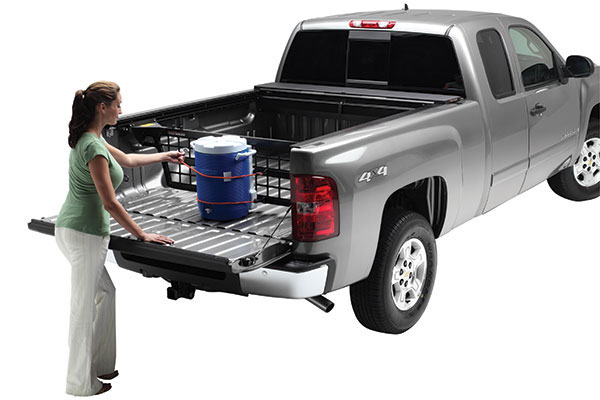 roll-n-lock-m-series-tonneau-cover-related-variant-sample