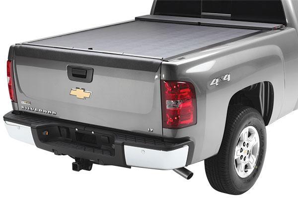 roll-n-lock-m-series-tonneau-cover-silverado-sierra-sample