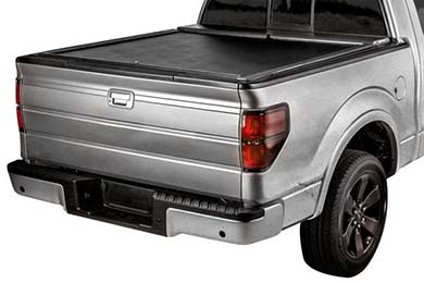 roll-n-lock-m-series-tonneau-cover-ford-sample