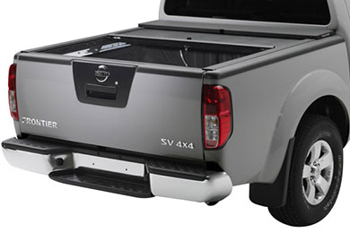 roll-n-lock-m-series-tonneau-cover-nissan-sample