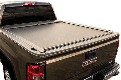 roll n lock a series retractable tonneau cover sample