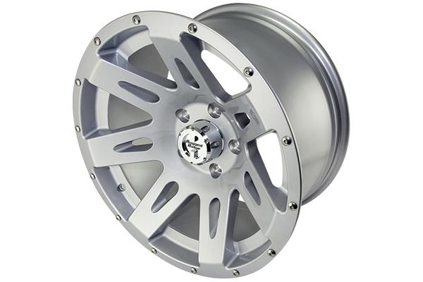 Rugged Ridge XHD Wheels 15305.40 XHD Wheels