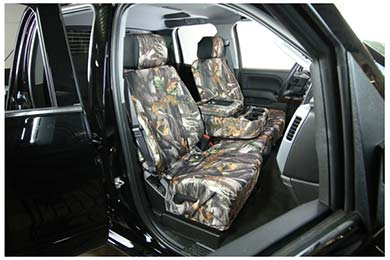 saddleman-camo-neoprene-seat-covers-camo-sample