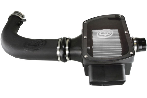 s b 75-5020D