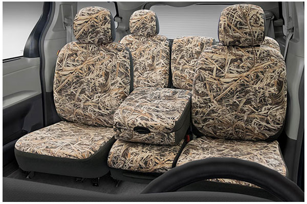 Prime Seat Designs Cowboy Camo Seat Covers Alphanode Cool Chair Designs And Ideas Alphanodeonline