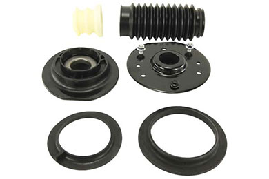 sensen-strut-mount-kit-sample