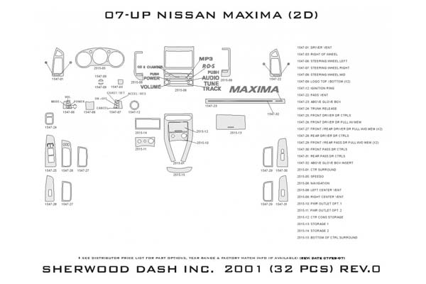 2001-AD