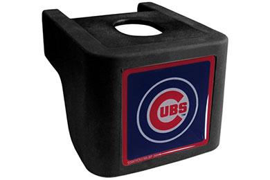 Chicago Cubs Shin Shield Hitch Guard