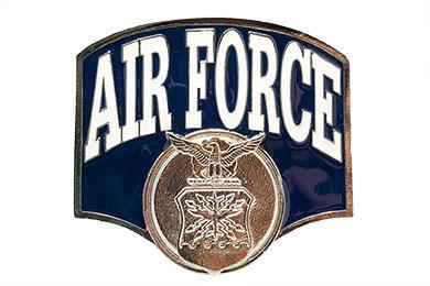 shin shield air force sample