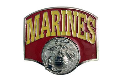 shin shield marines sample