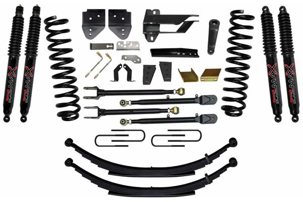 HP PartList further 77A5964A3758322 besides Dodge Truck Front Axle Schematic furthermore 77A10305A4191235 further 77A5660A4461276. on 1929 dodge suspension