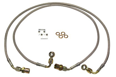 skyjacker 2 brake line sample