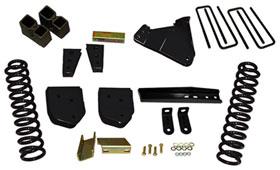 skyjacker F11401K-H