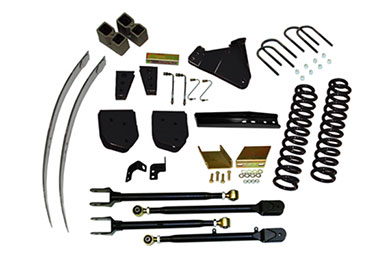 jeep wrangler tj model with 77a5964a3839180 on Dana 44 Parts Diagram together with Jeep Fuel Line together with Best Way To Lower 1970 Chevy Truck together with Teraflex 2wd Low Range Tj Yj 2204000 Manu Install also 7070.