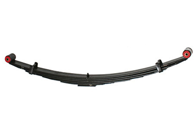 skyjacker single leaf spring