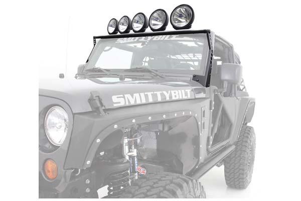 smittybilt-76910