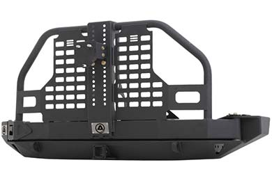 smittybilt-atlas-rear-bumper-sample