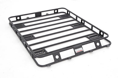 smittybilt defender roof rack sample
