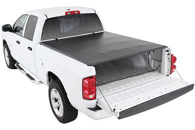 smittybilt smart cover tonneau cover sample