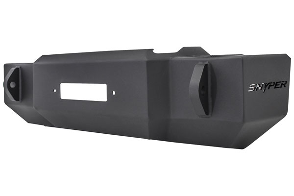 snyper 59-6505-12JK5