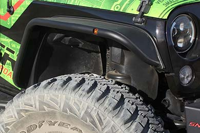snyper-jeep-fender-flares-installed-sample