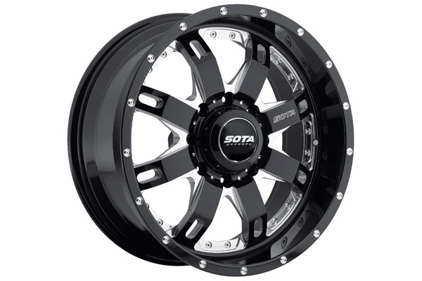 sota repr wheels 8 lug death metal black sample