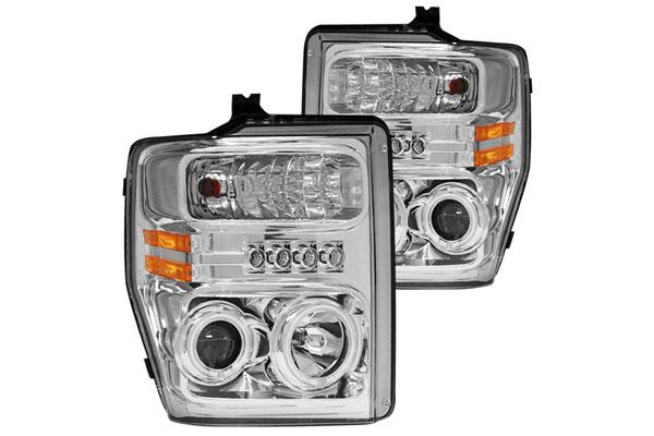 spec d 4LHP F25008G2 KS