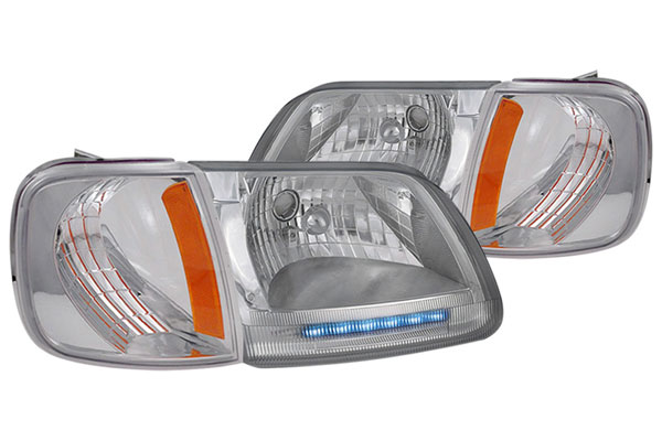 spec d 2LCLH-F25099-RS