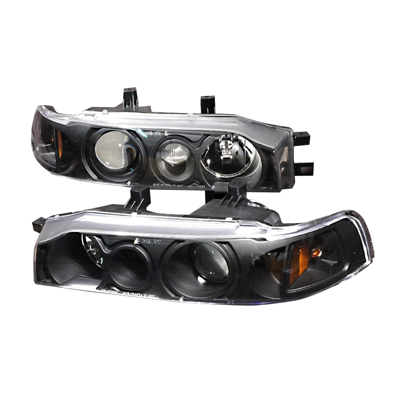 spec d 2LHP-ACD90JM-KS
