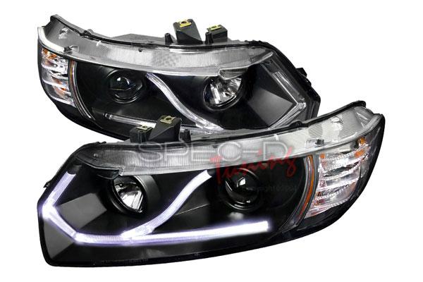 spec d 2LHP-CV062JM-RS