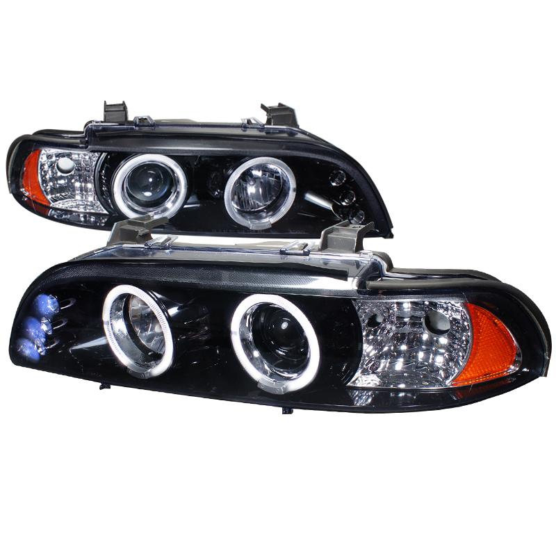 spec d 2LHP-E3997G-TM