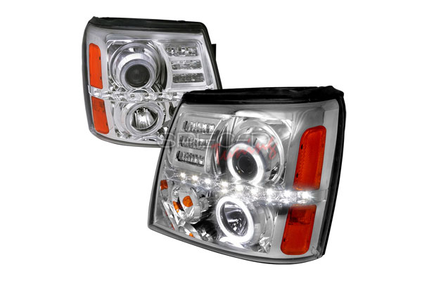 spec d 2LHP-ECLD02-RS